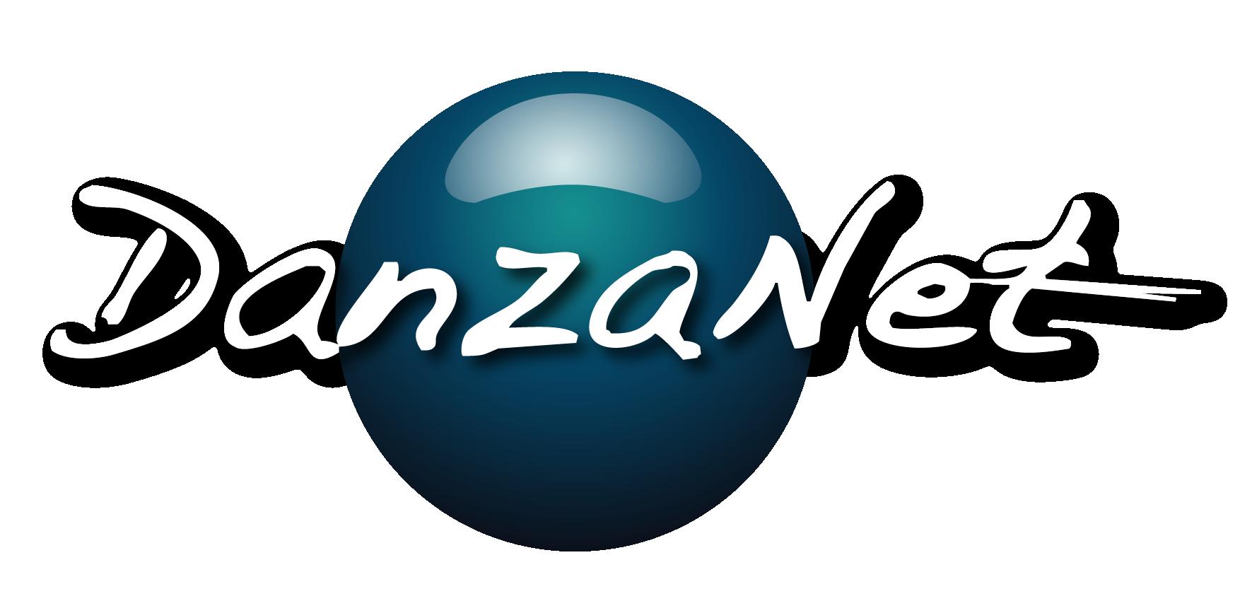 DanzaNet TV